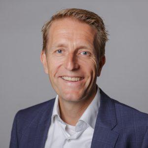 Hypotheekadvies in Nijverdal. Marco ten Zende, financieel adviseur Advies Arena.
